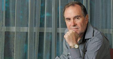 Bapcor (ASX:BAP) - Managing Director & CEO, Darryl Abotomey - The Market Herald
