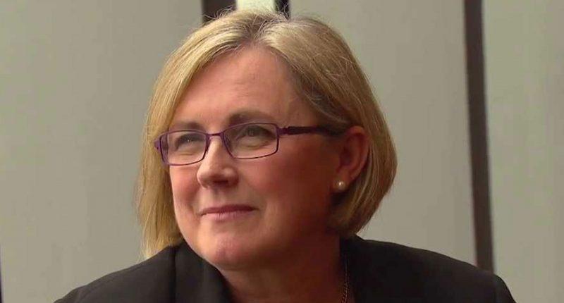Biotron (ASX:BIT) - Managing Director & CEO, Dr Michelle Miller