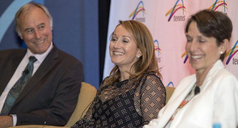 BOD Australia (ASX:BOD) - CEO, Jo Patterson - The Market Herald