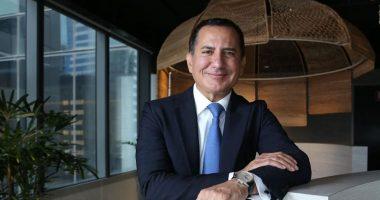 Bank of Queensland (ASX:BOQ) - CEO, George Frazis - The Market Herald