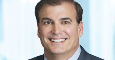 Botanix Pharmaceuticals (ASX:BOT) - President & Executive Chairman, Vince Ippolito - The Market Herald