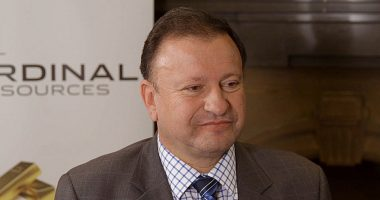 Cardinal Resources (ASX:CDV) - Co Founder, Managing Director & CEO, Archie Koimtsidis - The Market Herald