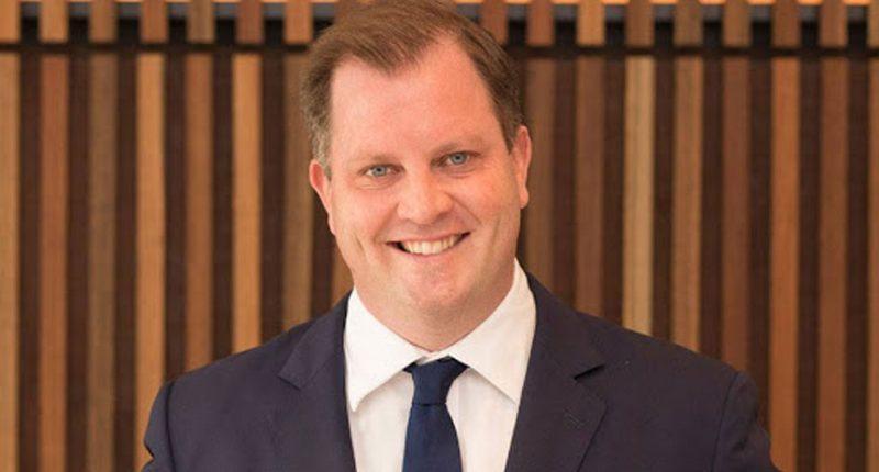 Cobre (ASX:CBE) - Executive Chairman & Managing Director, Martin Holland