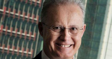 Credit Corp (ASX:CCP) - Non Executive Director, John Nesbitt - The Market Herald