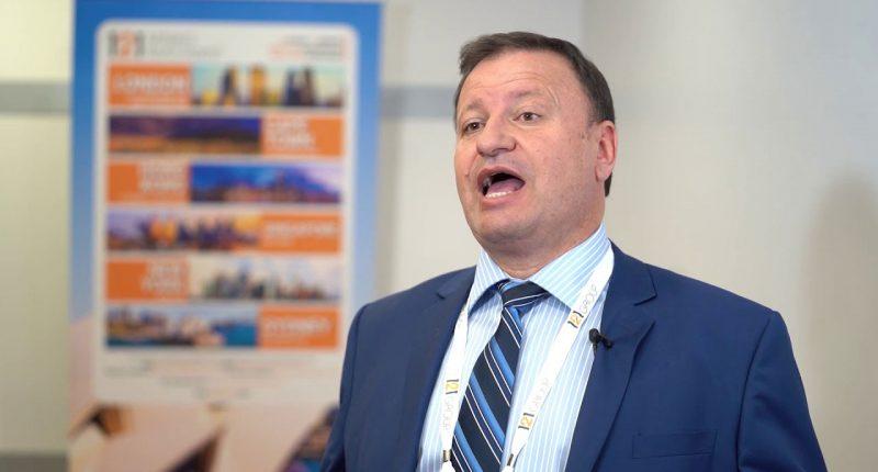 Cardinal Resources (ASX:CDV) - CEO, Archie Koimtsidis