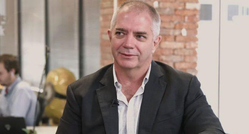 Corizon Mining (ASX:CZN) - Managing Director & CEO, Brett Smith