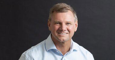 CV Check (ASX:CV1) - CEO, Rod Sherwood - The Market Herald