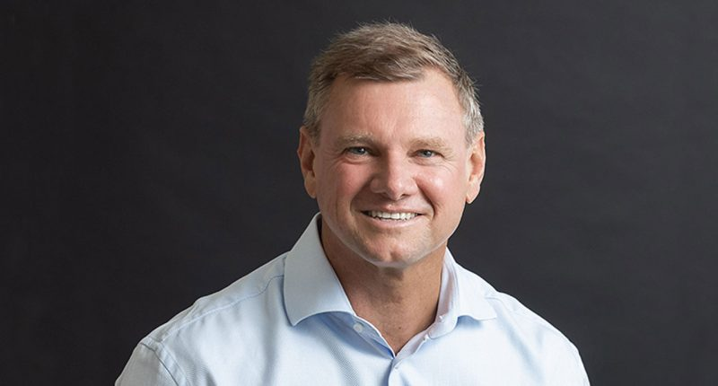 CV Check (ASX:CV1) - Outgoing CEO, Rod Sherwood