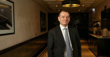Crown Resorts (CWN) - Executive Director, John Alexander - The Market Herald