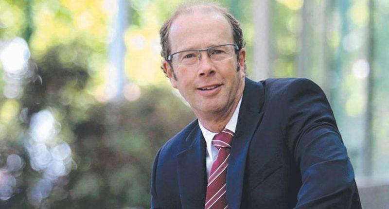 Cynata Therapeutics (ASX:CYP) - Managing Director & CEO, Dr Ross Macdonald