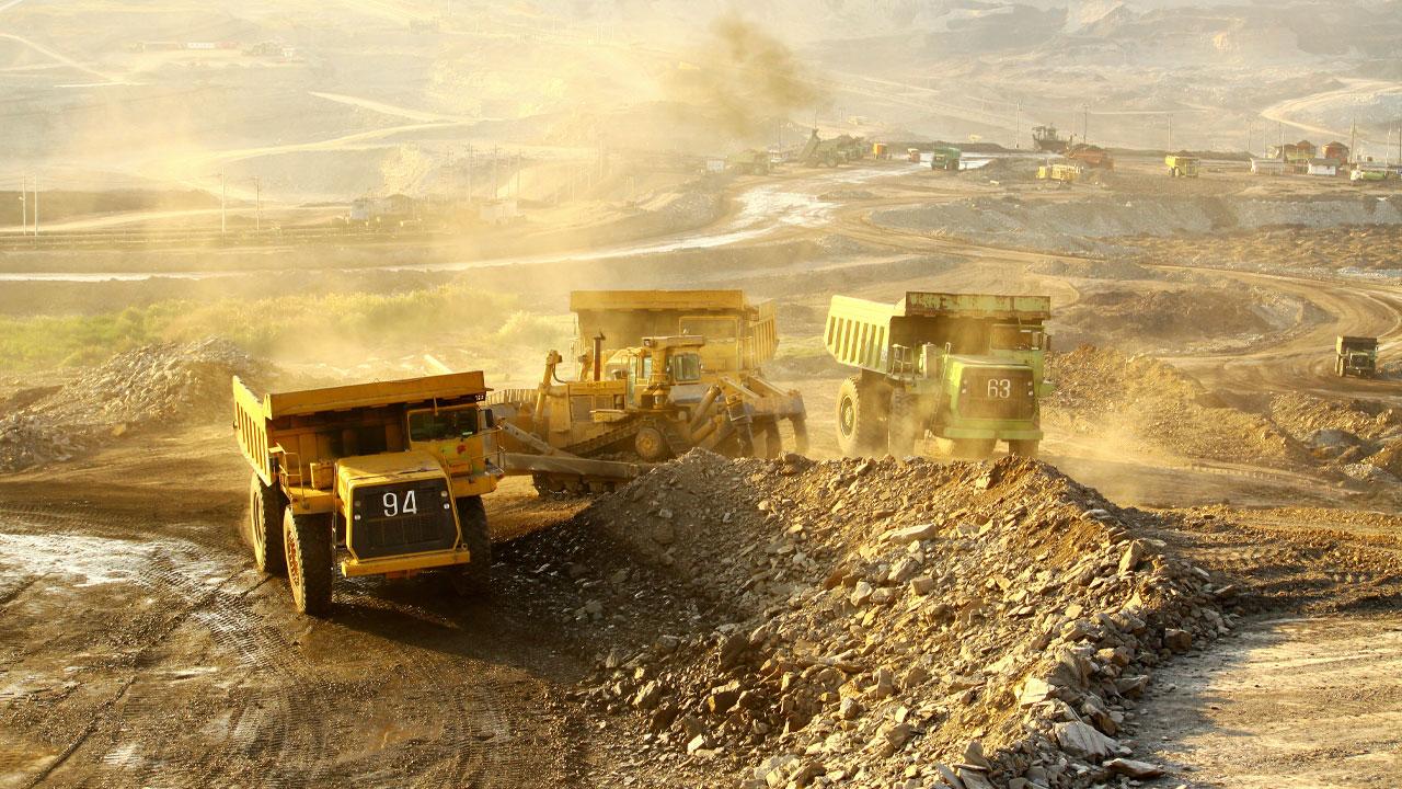 de grey mining stock price
