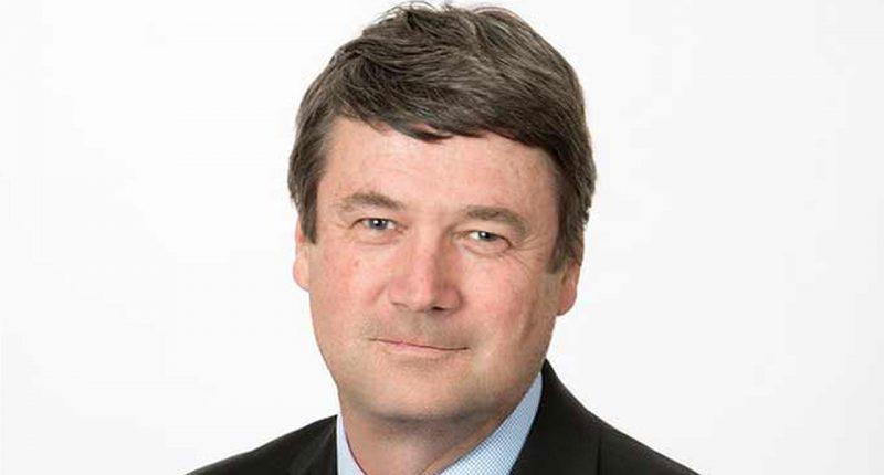 De Grey Mining (ASX:DEG) - Technical Director, Andy Beckwith - The Market Herald