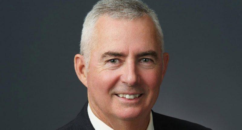 De Grey Mining (ASX:DEG) - Chairman, Simon Lill