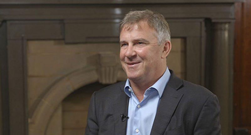 De Grey Mining (ASX:DEG) - Executive Chairman, Simon Lill - The Market Herald