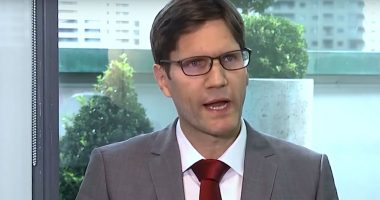 De.mem (ASX:DEM) - CEO, Andreas Kroell - The Market Herald