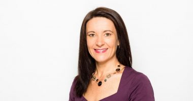 Dimerix (ASX:DXB) - MD and CEO, Dr Nina Webster - The Market Herald