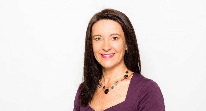 Dimerix (ASX:DXB) - Managing Director & CEO, Dr Nina Webster - The Market Herald