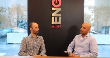 engage:BDR (ASX:EN1) - CEO, Ted Dhanik - The Market Herald