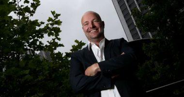 Esports Mogul (ASX:ESH) - Managing Director, Gernot Abl - The Market Herald