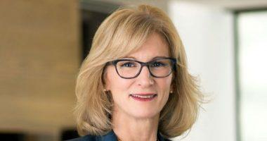 FAR (ASX:FAR) - Managing Director, Catherine Norman - The Market Herald