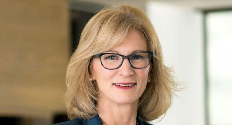 FAR (ASX:FAR) - Managing Director, Catherine Norman