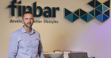 Finbar Group (ASX:FRI) - Managing Director, Darren Pateman - The Market Herald