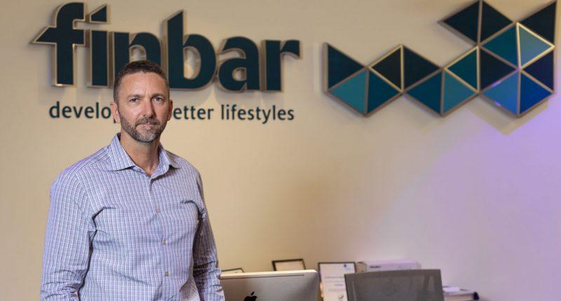 Finbar Group (ASX:FRI) - Managing Director, Darren Pateman - The Market Herald