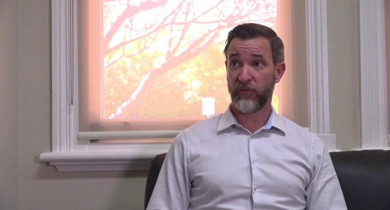 Galileo Mining (ASX:GAL) - Managing Director & Chairman, Brad Underwood