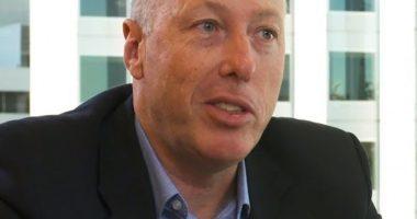 Golden Rim Resources (ASX:GMR) - Managing Director, Craig Mackay - The Market Herald