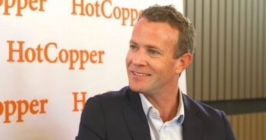 Hot Chili (ASX:HCH) - Managing Director, Christian Easterday - The Market Herald