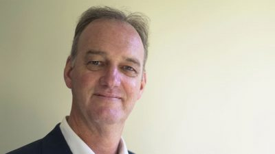 Helix Resources (ASX:HLX) - Non Executive Director, Tim Kennedy - The Market Herald