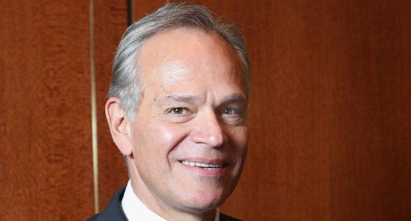 ImpediMed (ASX:IPD) - CEO, Rick Carreon