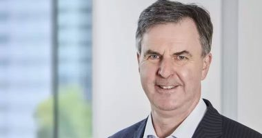 Japara Health (ASX:JPH) - Outgoing Executive Director & CEO, Andrew Sudholz - The Market Herald