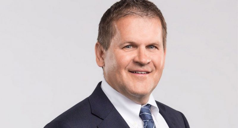 Kirkland Lake Gold (ASX:KLA) - President and CEO, Tony Makuch - The Market Herald