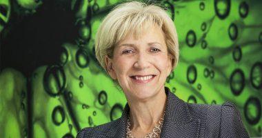 Lynas Corporation (ASX:LYC) - Managing Director, Amanda Lacaze - The Market Herald