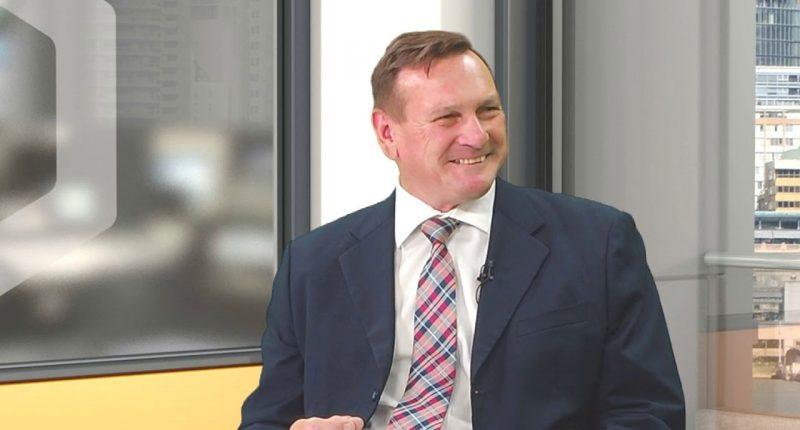 Macarthur Minerals (ASX:MIO) - Co CEO, Joe Phillips