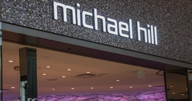 ASX News: Michael Hill (ASX:MHJ) closes over 300 stores indefinitely