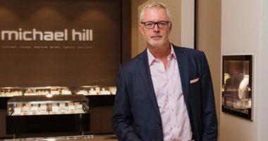 Michael Hill International (ASX:MHJ) - CEO, Daniel Bracken - The Market Herald