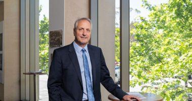 Monadelphous Group (ASX:MND) - CEO, Rob Velletri - The Market Herald