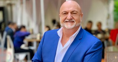 MyFiziq (ASX:MYQ) - CEO & Co Founder, Vlado Bosanac - The Market Herald