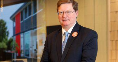 New Hope Corporation (ASX:NHC) - CEO, Shane Stephan - The Market Herald
