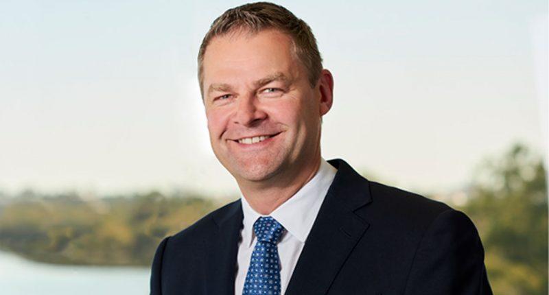 NRW Holdings (ASX:NRW) - Managing Director & CEO, Julian Pemberton - The Market Herald