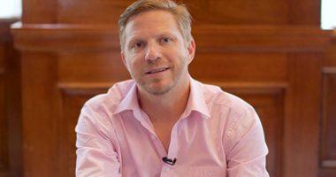 Nuheara (ASX:NUH) - CEO, Justin Miller - The Market Herald