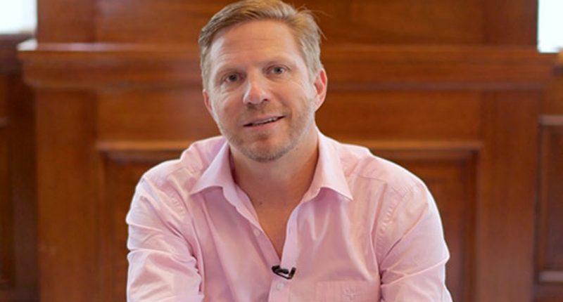 Nuheara (ASX:NUH) - CEO, Justin Miller