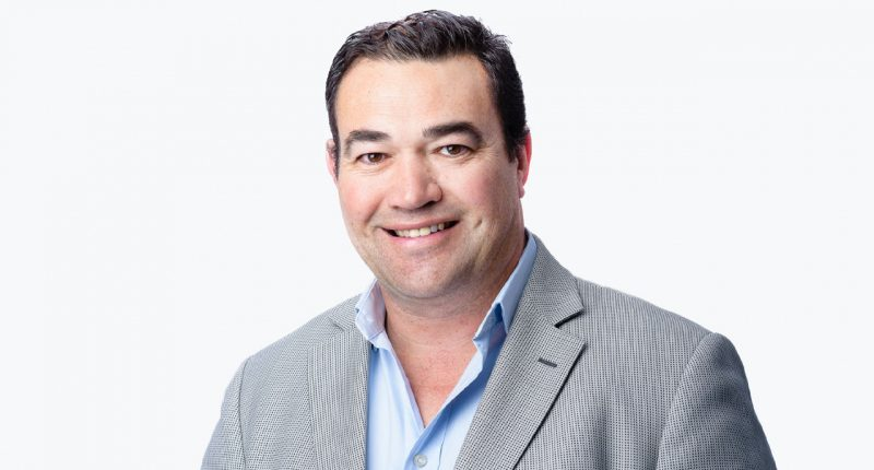 New Zealand Coastal Seafoods (ASX:NZS) - Interim CEO, Andrew Peti - The Market Herald