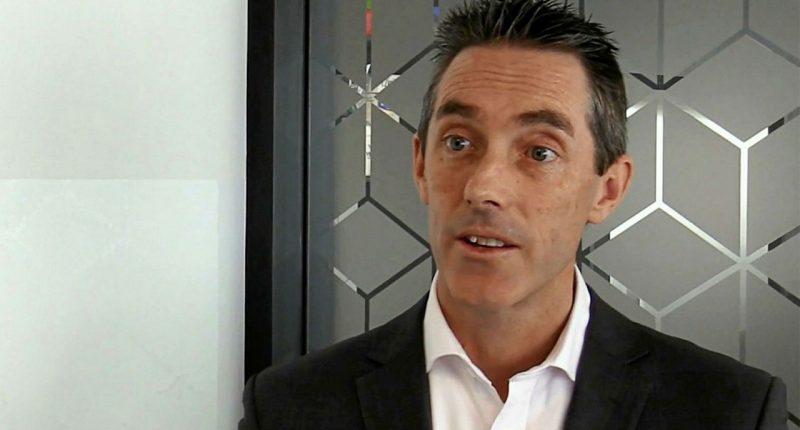 Otto Energy (ASX:OEL) - Managing Director & CEO, Matthew Allen
