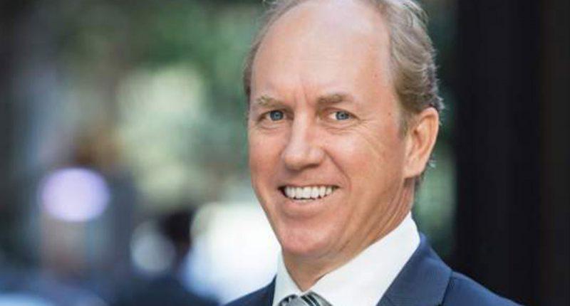 Oklo Resources (ASX:OKU) - Managing Director & CEO, Simon Taylor - The Market Herald