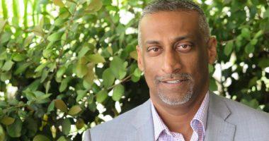Panoramic resources (ASX:PAN) - Managing Director, Victor Rajasooriar - The Market Herald