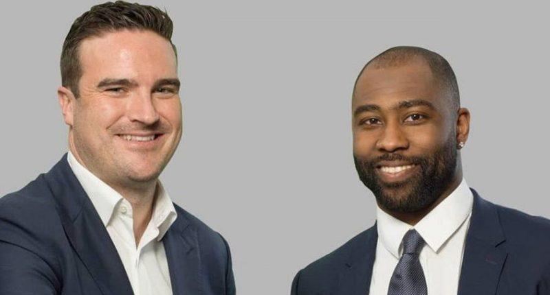 PointsBet (ASX:PBH) - CEO, Sam Swanell - The Market Herald