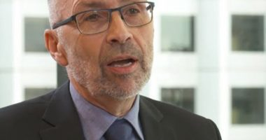 Predictive Discovery (ASX:PDI) - Managing Director, Paul Roberts